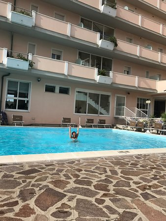 Hotel man lido di savio province of ravenna prezzi 2018 e recensioni - Piscina comunale ravenna prezzi ...