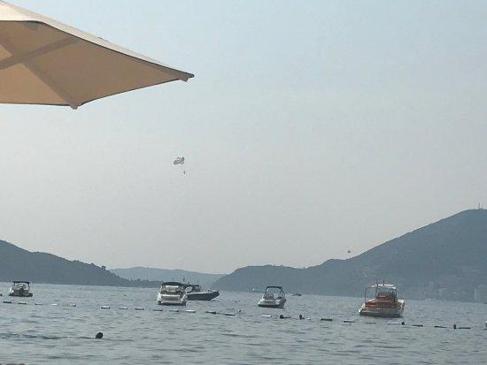 Przno, Montenegro: photo4.jpg