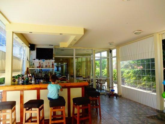 Limas Apartments: photo1.jpg