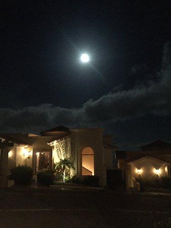 Montecristo Estates Pueblo Bonito: photo0.jpg