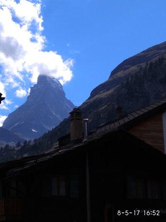 Sunstar Style Hotel Zermatt : IMG_20170805_165215_large.jpg