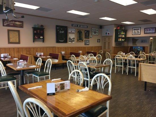 raphael s bakery cafe bemidji restaurant reviews photos phone number tripadvisor raphael s bakery cafe bemidji
