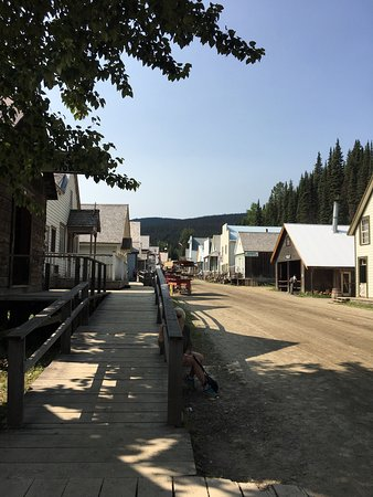 Barkerville, Canada: photo0.jpg
