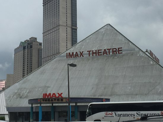 imax theatre overview Imax theatre | 45min 10:00 talented, committed people are the key to the new england aquarium's success learn more anderson cabot center for ocean life search today at the aquarium aquarium map free wifi featured exhibits buy tickets accessibility careers contact us overview.