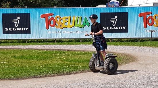 Tosselilla Sommarland: 20170802_140754_large.jpg