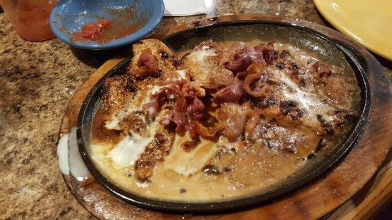 Mariachis Mexican Restaurant: 20170806_183923_large.jpg