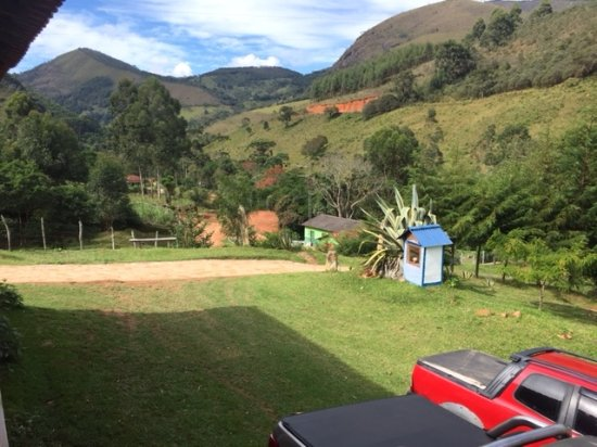 Alagoa Minas Gerais fonte: media-cdn.tripadvisor.com