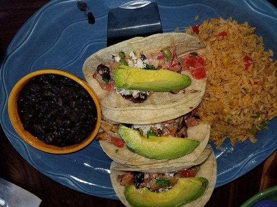 Blue Moon Mexican Cafe Boca Raton