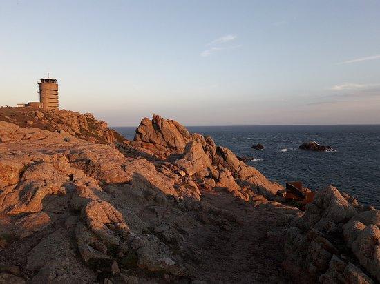 Corbiere Lighthouse (La Corbiere): 20170810_201453_large.jpg