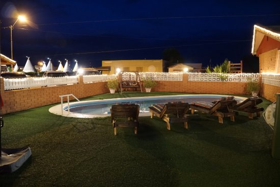 Globetrotter Lodge Updated 2018 Prices Motel Reviews Holbrook Az Tripadvisor
