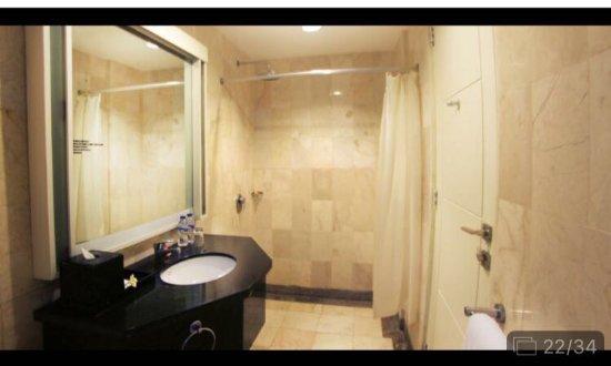 Bali Kuta Resort & Convention Center: photo7.jpg