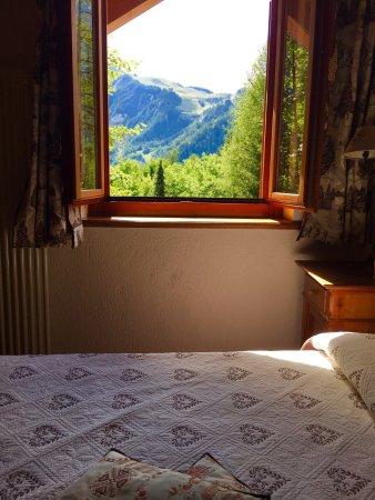 Hotel Chalet Plan Gorret: photo0.jpg