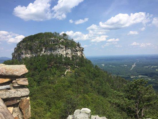 Mount Airy afbeelding