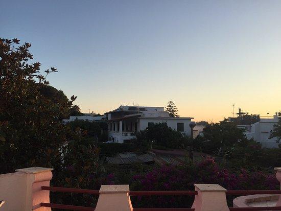 Hotel Bagattella Ischia