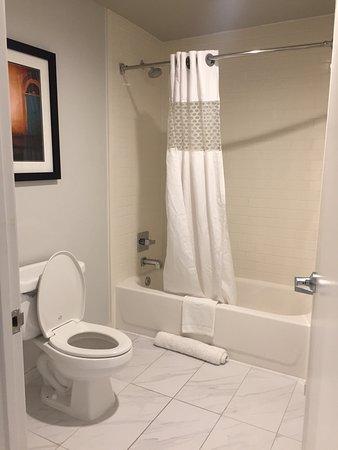 Hampton Inn & Suites New Orleans Convention Center: photo3.jpg
