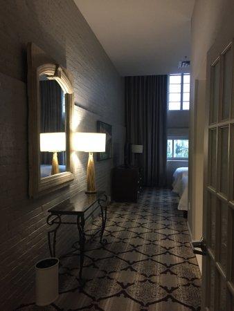 Hampton Inn & Suites New Orleans Convention Center: photo4.jpg
