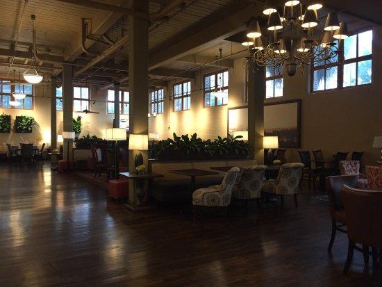 Hampton Inn & Suites New Orleans Convention Center: photo8.jpg
