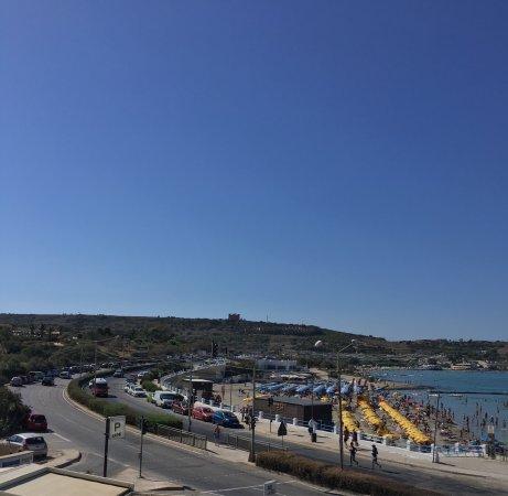 db Seabank Resort + Spa: photo1.jpg