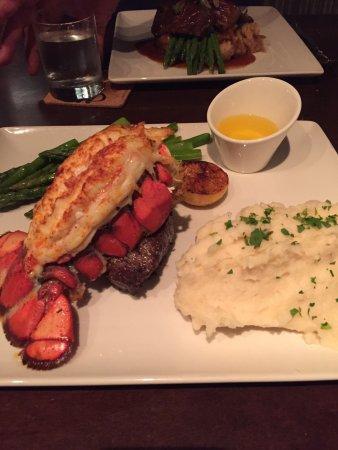 Marco Prime Steaks & Seafood: photo3.jpg