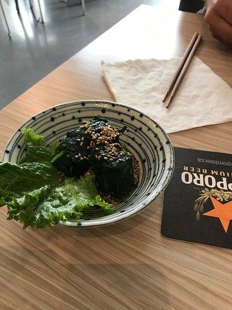 SOY Asian Fusion Restaurant: photo1.jpg