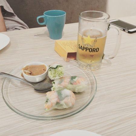 SOY Asian Fusion Restaurant: photo3.jpg