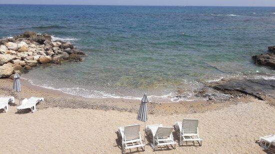 Stavromenos, Greece: Vacanza stupenda.....