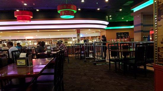 Chinese Food Restaurants In Springfield Illinois