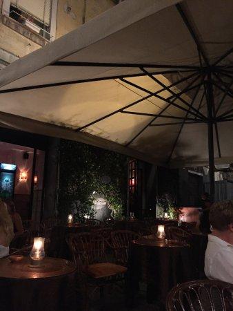 Le Bar Narghile: photo0.jpg