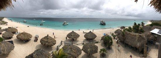 Curaçao Foto