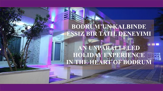 Delfi Hotel Spa & Wellness Cover with Tag Line