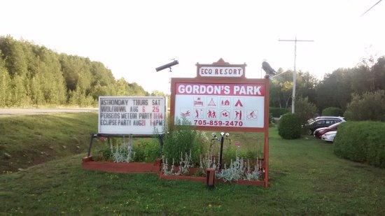 Gordon's Park: IMG_20170805_194417622_large.jpg
