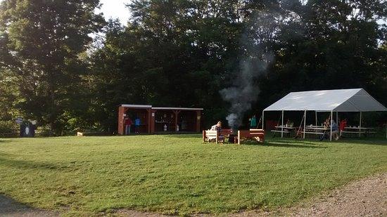 Gordon's Park: IMG_20170805_194514803_large.jpg