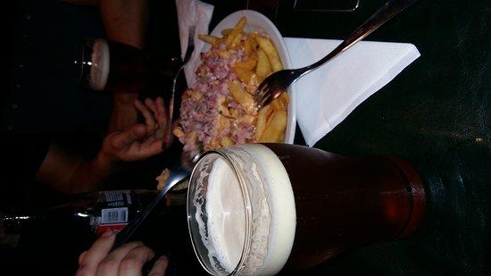Cervecería Manush : 20170718_190030_large.jpg