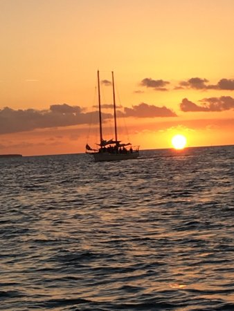Catamaran Echo Key West Fl Top Tips Before You Go With