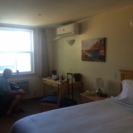 斯馬格勒斯灣飯店照片