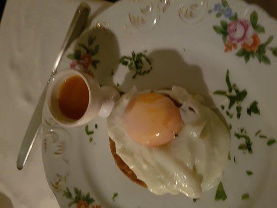 Cometa Restaurante: 20170809_231411_large.jpg