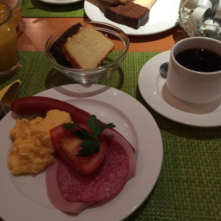 Germania Hotel: photo1.jpg