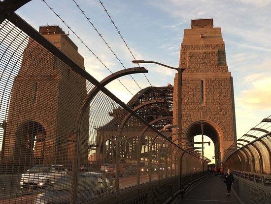 BridgeClimb: photo0.jpg