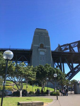 BridgeClimb: photo1.jpg