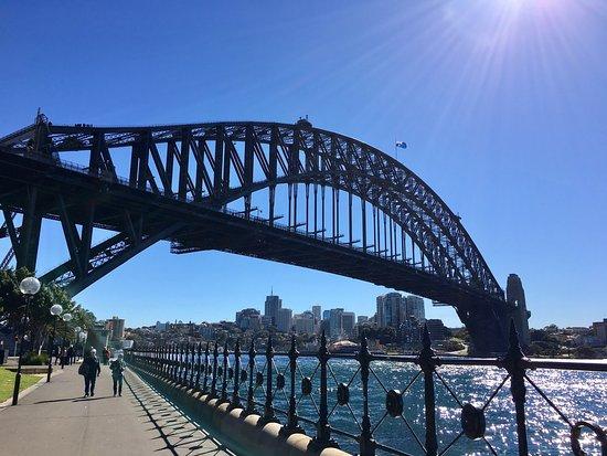 BridgeClimb: photo3.jpg