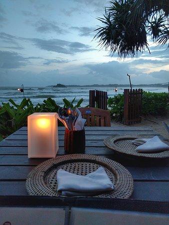 Weligama Bay Resort: IMG_20170810_182723-01_large.jpg