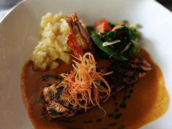 Laman Grill Steak N Bar B Que Shah Alam Restaurant Reviews