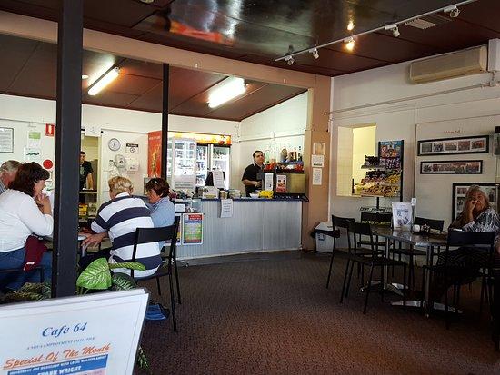 Walgett, Australia: TA_IMG_20170811_103347_large.jpg