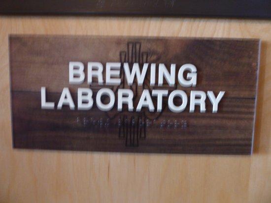 Rio Bravo Brewing Company: Oh yeah!!