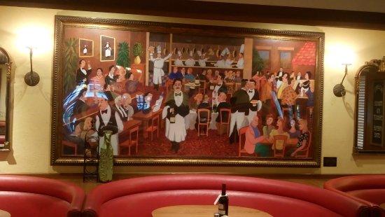 Mimi S Cafe Anaheim Menu Prices