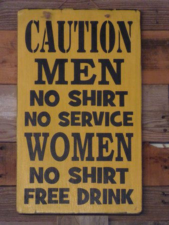 Bernalillo, NM: Pretty strict, but fair