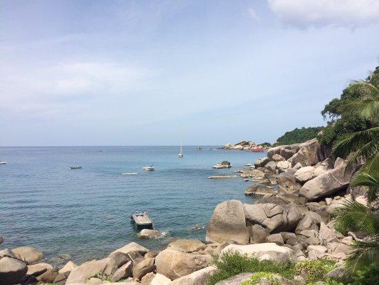 หินวง บังกะโลส์: photo0.jpg