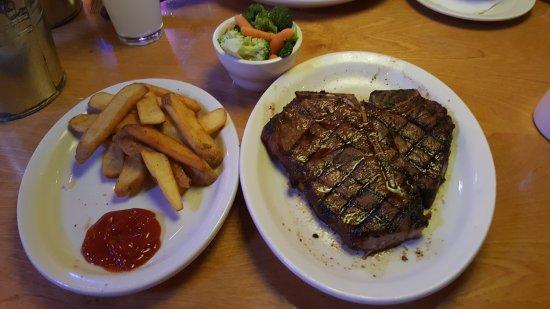 Good Restaurants In Lawrence Ks
