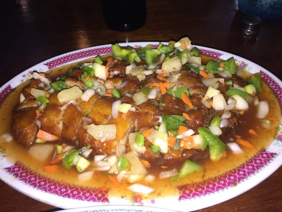 Han Court Chinese Restaurant : photo2.jpg