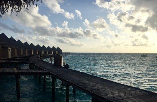 Thulhagiri Island Resort: photo3.jpg